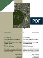 dmihu_entomologie_Fabulatorie.pdf