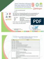 Undangan SNTIKI 9.pdf