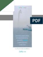 sfoartatitanic.pdf