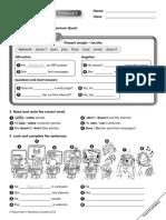 q5_u2_gram1.pdf