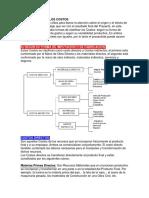 CLASIFICACIONDELOSCOSTOS.docx.docx