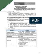 8.-CAS-N°-086-2017-segunda-convocatoriaOA-LOGISTICA-Supervisor-de-Mantenimiento-Asistente-I