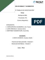 PRIMER TRABAJO DE INVETIGACION YACMI.docx