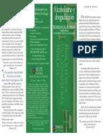 Referencia Rapida - Alcoholismo y drogadiccion.pdf