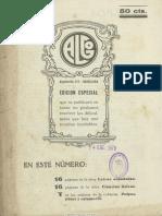 Algo (Barcelona. 1929). 5-6-1937, no. 407