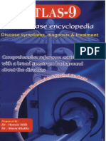 Atals9 OCR The_Disease_Encyclopedia _opt REDUCED.pdf