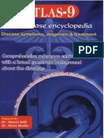 Atals9 OCR The_Disease_Encyclopedia _opt REDUCED.pdf