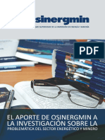 Libro_El_aporte_de_Osinergmin.pdf