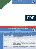 Juan Devia.pdf