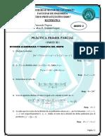 Práctica 1er Parcial g2 Parte III-1