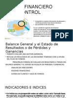 ANALISIS FINANCIERO Y CONTROL.pptx