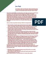 terminologi-ilmu-fiqh.pdf