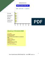 INFECCION POR VIH - PLUS medica.pdf