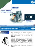 Presentacion-ISO-31000