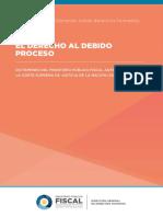 Cuadernillo-4-El-derecho-al-debido-proceso.pdf