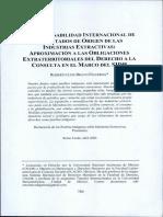 Diccionario de Derecho Procesal Constitucional y Convencional (Tomo I)