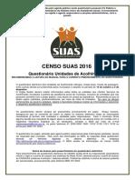 Censo SUAS 2016 - Questionario Acolhimento.pdf