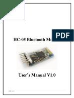 dsh.772-148.1.pdf