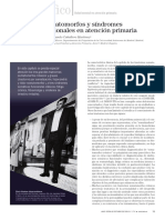 trastornos somatomorfos.pdf