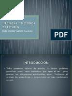 metodosytecnicasdeestudio-110701230243-phpapp01.pptx