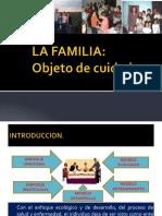 La-familia-como-objeto-de-cuidado.pptx