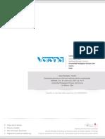 Crecimiento personal TAC.pdf