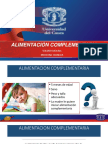 alimentacion_complementaria.pdf