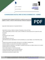 Manual_controladores Eco Renner