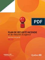 Securite-incendie-web.pdf