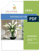 Proyecto_floreria