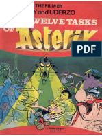 Asterix Movie Book 01 The Twelve Tasks of Asterix.pdf