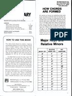 curso-dicionário de acordes para piano.pdf