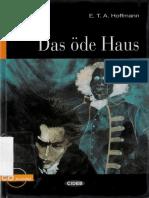 B2_Das_ode_Haus