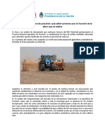 La Guia Satelital en Siembra de Precisión.pdf