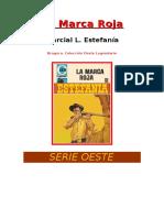 147684833-Marcial-Lafuente-Estefania-La-Marca-Roja.doc