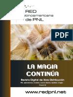 LA MAGIA CONTINÚA 42.pdf