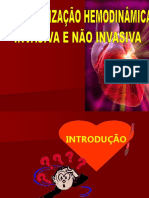 15118905-MONITORIZACAO-INVASIVA-E-NAO-INVASIVA.ppt