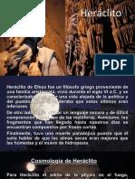 Heraclito y Pitagoras.pptx