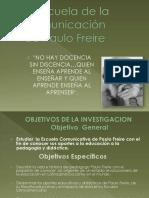 2012-paulofreirediapositivas-120328161437-phpapp02.pptx