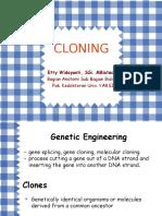 Presentasi_Kloning
