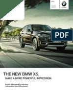 BMW_US X5_2014