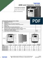 8200smd (Lenze).pdf