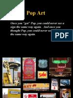 35311536-Pop-Art