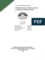 Paper Ekonomi Teknik Kelompok 3