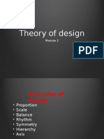 Principlesofdesigntheoryofdesignmodule2 Proportionscalehierarchyetc 150113042101 Conversion Gate01