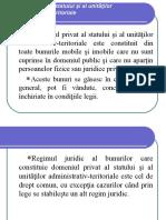 CURSUL+IV+ADMINISTRATIV+II.ppt