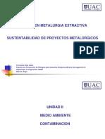 Contaminación_1.pptx