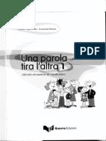 232580770-Una-Parola-Tira-l-Altra.pdf