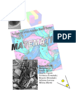 matematicassss.pdf