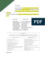 DISERTACION ADMINISTRACION.docx